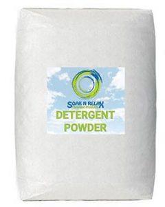 detergent-powder