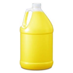 dishwashing-liquid-yellow