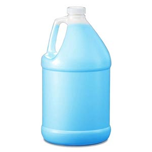 fabric-softener-blue