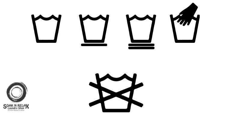 wash-symbols